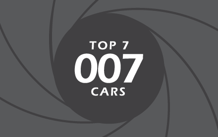 top-bond-cars_thumb