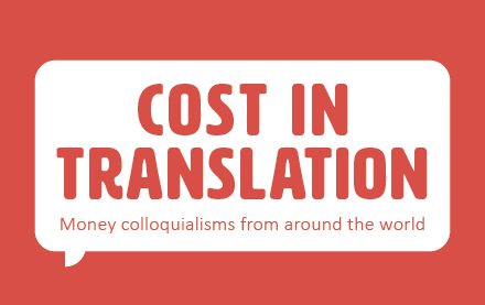 cost-in-translation_thumbnail