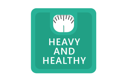 heavy-healthy_thumbnail