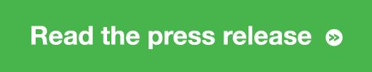 Press Release - Homes Built