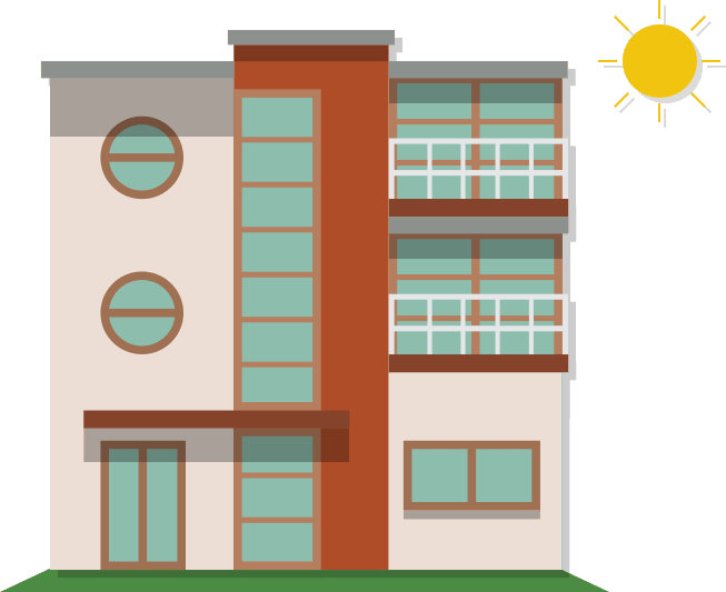 house and contents insurance calculator