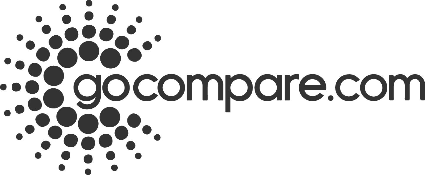 Compare the Latest Credit Card Deals at GoCompare