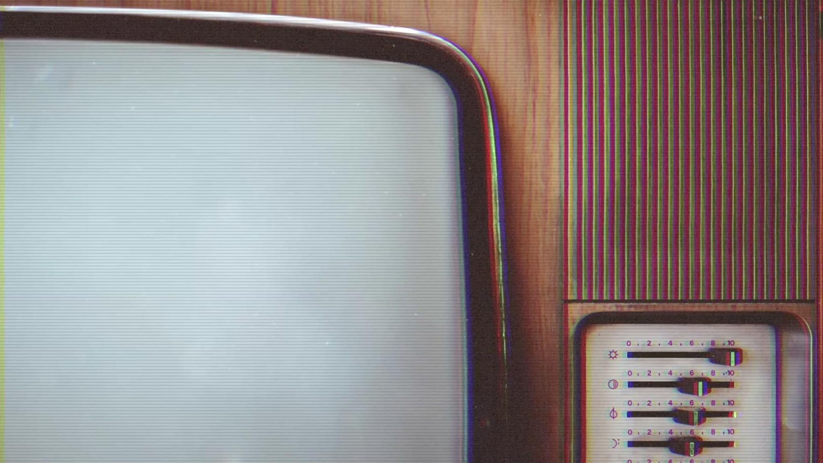 Sorry, your browser doesn't support HTML video
