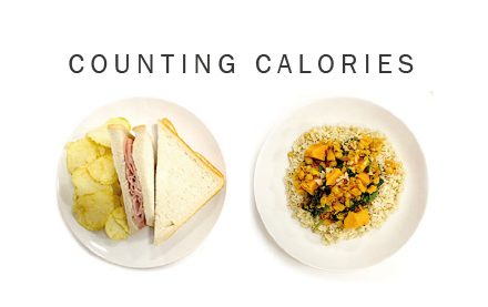 counting-calories_thumbnail