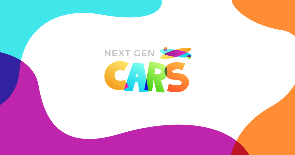 Picture Of Car >> Next Gen Cars | GoCompare.com