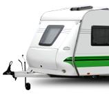 Caravan security and your insurance - Gocompare com