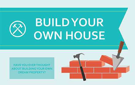 Build your own house thumbnail