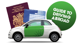Compare Car Insurance In Northern Ireland Gocompare