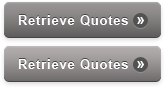 Retrieve Quotes