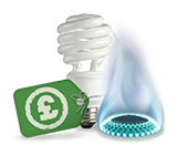 Fixed price energy tariffs
