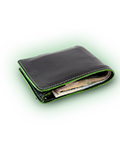 Current account - wallet