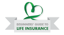 Beginners' guide to life insurance
