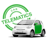 telematic_car_generic