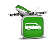 airport_transfers_grid