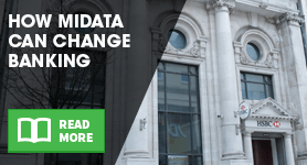 Why midata will reform the current account market