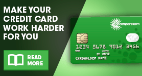 make-your-credit-card-work-harder