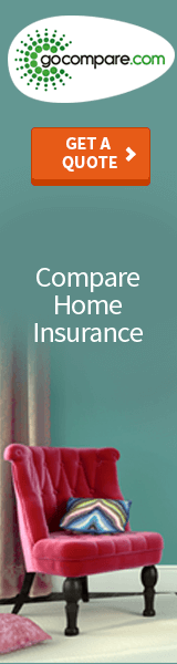 Compare home insurance quotes