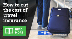cut-the-cost-of-travel-insurance