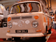 Thumbnail of a VW T2 Campervan