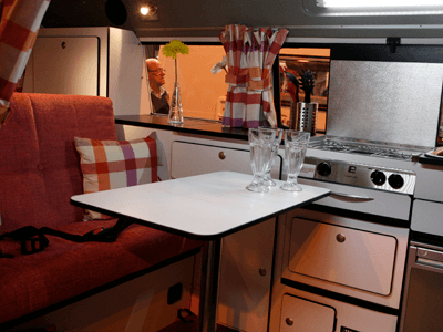 Why micro campers and caravans will rule 2016 - Covered mag ...