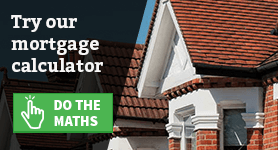 Try our mortgage calculator