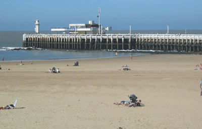 Image of Ostend
