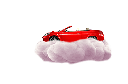 Car Warranty