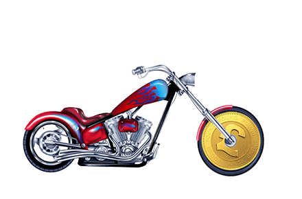 Compare Modified Motorcycle Insurance At Gocompare Com