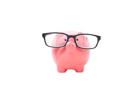 Barclays savings accounts - GoCompare