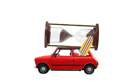 Go Compare Car Hire Excess Insurance