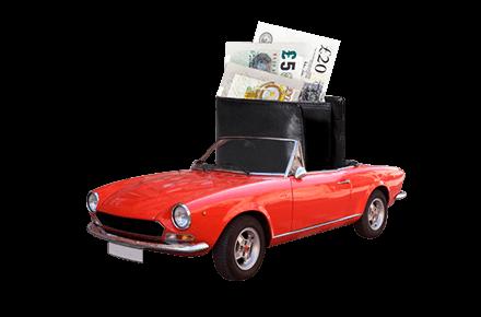 Go Compare Van Insurance >> Motor trade insurance - Gocompare.com
