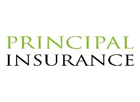 Republic Of Ireland Car Insurance At Gocompare
