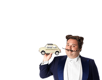 Compare Cheap Insurance Quotes Today At Gocompare
