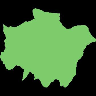region-london