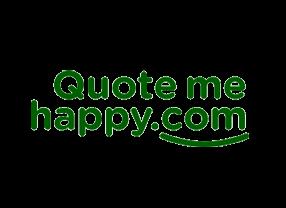 Compare Cheap Car Insurance Quotes At Gocompare Com