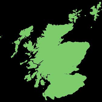 region-scotland