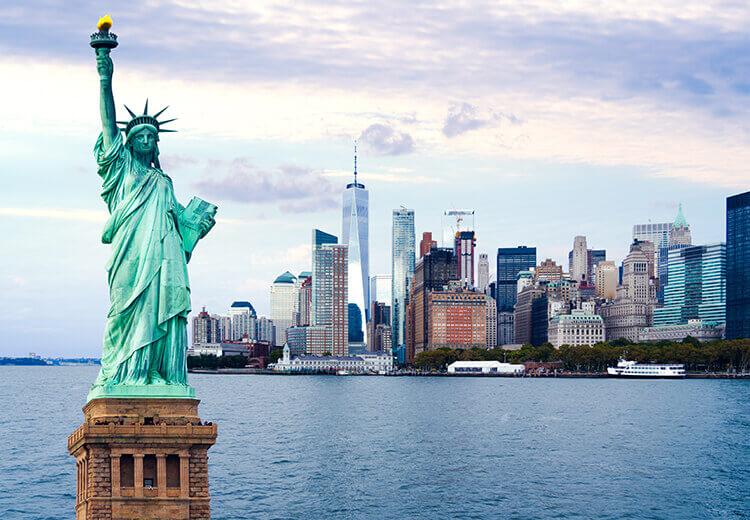 Travel Insurance USA | Compare Quotes at GoCompare