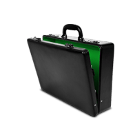 Briefcase alt text