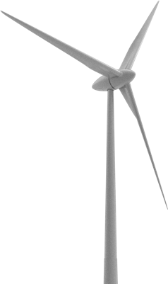 Wind Turbine image