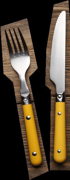Cutlery image