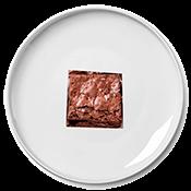 Jessica Ennis-Hill's third snack